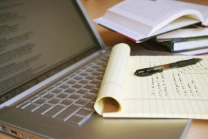 Написание тематических статей для сайтов